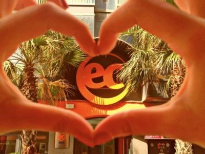 EC-main