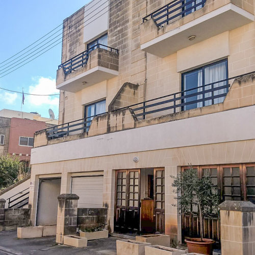 GSE-Malta-residnce