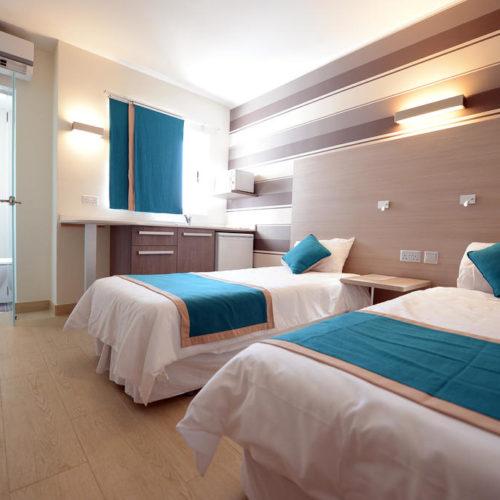 IELS-Malta-Days-Inn-2