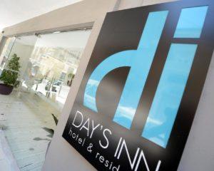 IELS-Malta-Days-Inn