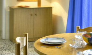 Inlingua-Residence-03