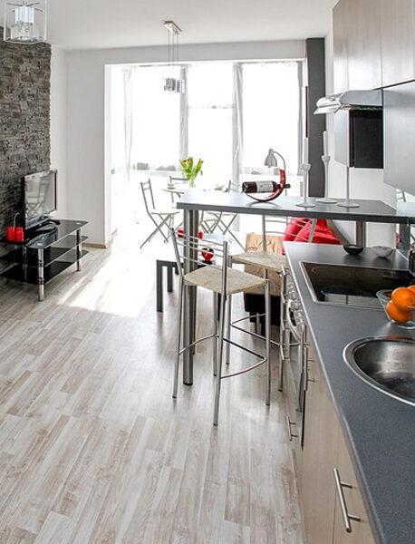 Openmalta-apartment-01