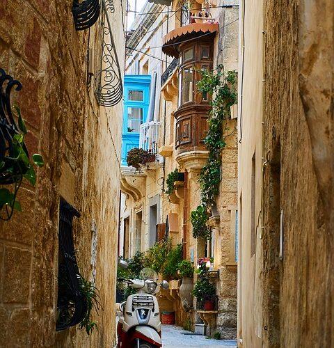 Openmalta-street