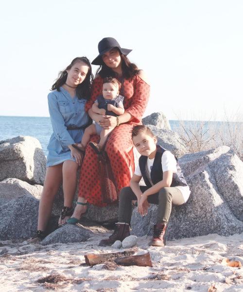 School-family-2