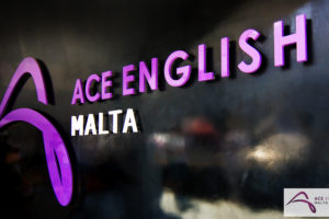 ACE-school-11