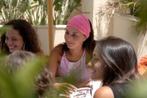 AM-summercamp-08