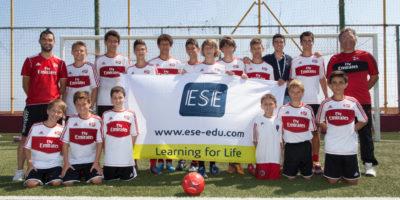 ESE-summercamp_05