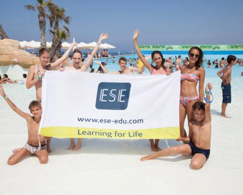 ESE-summercamp_09