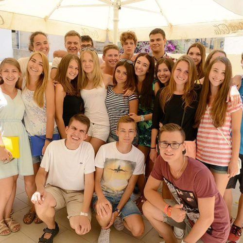 IELS-SummerCamp-05