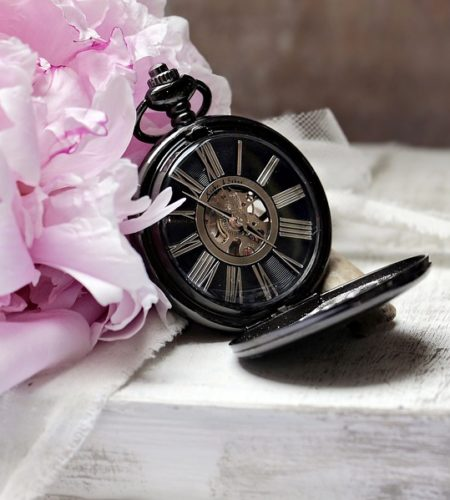 Openmalta-clock