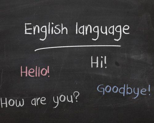 Openmalta-english