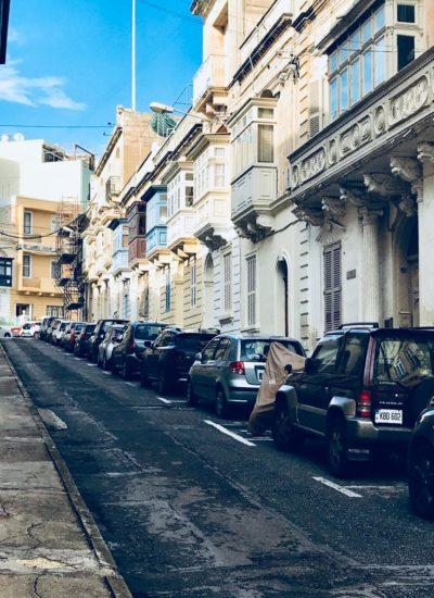 Openmalta-maltastreet