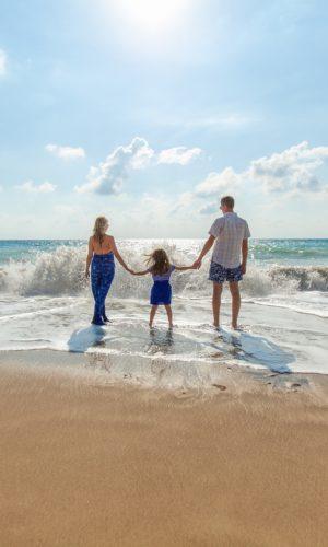 Openmalta-summer-family