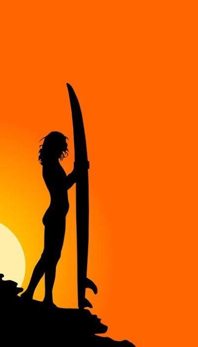 Openmalta-surfer