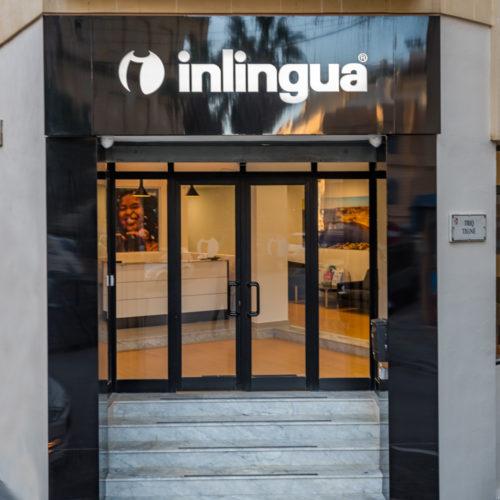 inlingua-school-01